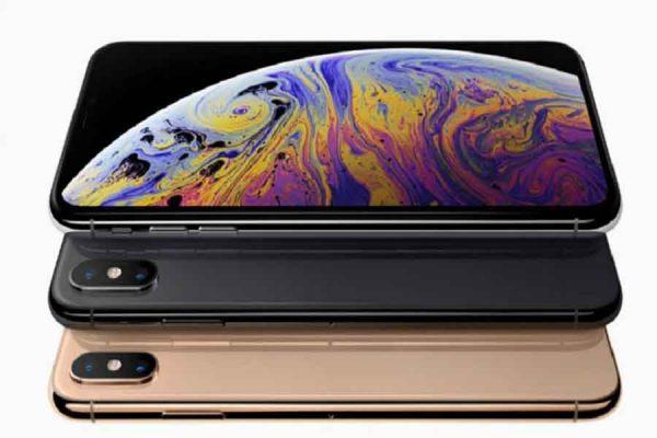 محصولات جدید اپل