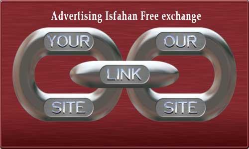 خدمات رایگان تبلیغات اصفهان