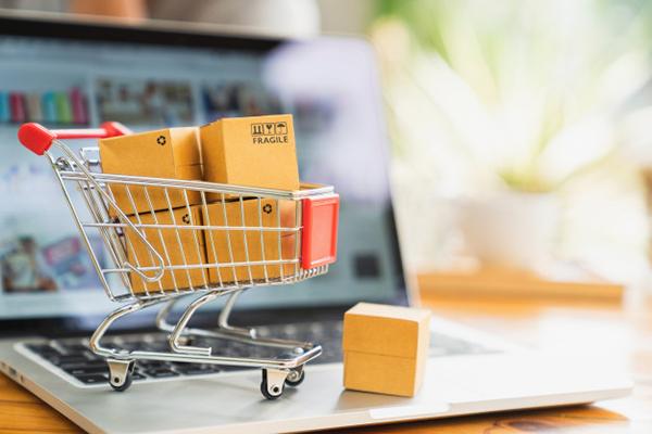 تخفیف برای خرید عمده در ووکامرس