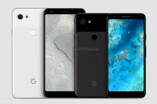 Google-Pixel-3-Lite-and-Pixel-3-Lite-XL-2