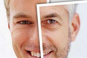 پیر شدن مفهومش عاقل و دانا شدن نیست
