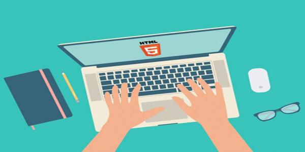 ابزار-مناسب-برای-طراحی-سایت