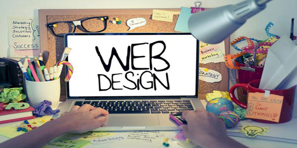 طراحی-سایت-چیست