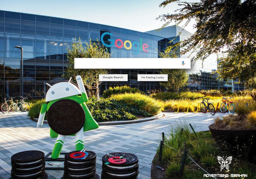 بازی ها در نوار جستجوی گوگل