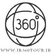 تور 360